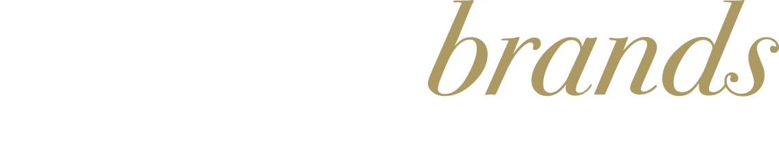 gloriousbrands_Logo_weissgold
