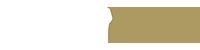 logo gb 200_50px